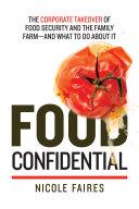 download ebook food confidential pdf epub