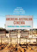 download ebook american–australian cinema pdf epub