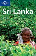 Sri Lanka. Ediz. Inglese