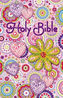 Shiny Sequin Bible ICB