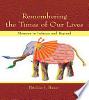 Remembering the Times of Our Lives Book PDF