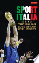 Sport Italia