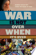 War Is Not Over When It s Over