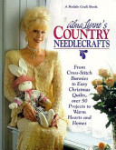 Alma Lynne s Country Needlecrafts