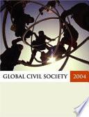 Global Civil Society 2004 5