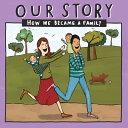 OUR STORY 012HCDD2 Book PDF