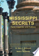 Mississippi Secrets