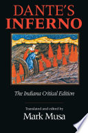Dante s Inferno  The Indiana Critical Edition Book PDF