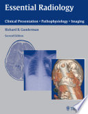 Essential Radiology