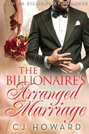 The Billionaire s Arranged Marriage