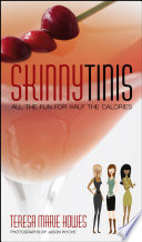 SkinnyTinis