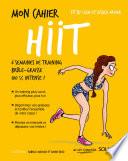 Cross-Training: L'entrainement Intensif: Obtenir Une Condition Physique Express. par Clem FIT BY, Jessica XAVIER