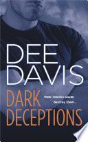 Dark Deceptions