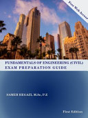 Fundamentals of Seismic Analysis and Design of Buildings