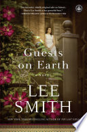 Guests on Earth Book PDF