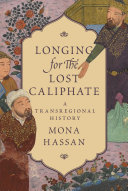 download ebook longing for the lost caliphate pdf epub