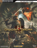 Dragon s Dogma Signature Series Guide