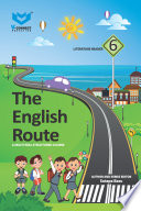 The English Route LR
