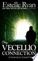 The Vecellio Connection  Book 9