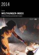 Synopse: 2014 Welthunger-Index