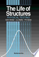 The Life of Structures