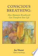 Conscious Breathing