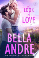 The Look of Love  The Sullivans  Book 1