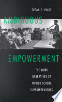 Ambiguous Empowerment