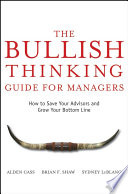 The Bullish Thinking Guide for Managers