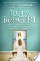 Just a Little Girl