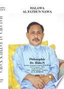 HALAWA AL FATHUN NAWA