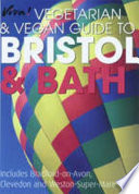 Vegetarian   Vegan Guide to Bristol   Bath