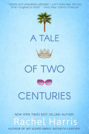 download ebook a tale of two centuries pdf epub