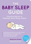 The Baby Sleep Guide