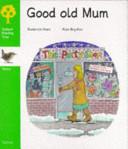 Good Old Mum Book PDF