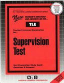 Supervision Test