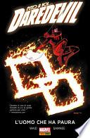 Daredevil 5 Marvel Collection
