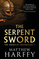 The Serpent Sword With A Shadowy Past As An Outsider In