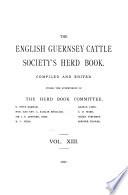 Herd Book