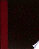 Giornale di fisica, chimica e storia naturale