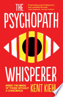 The Psychopath Whisperer