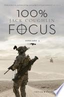 100 Focus