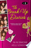 The Break Up Diaries