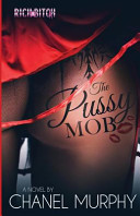 The Pussy Mob