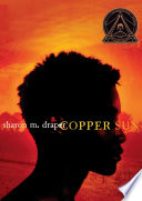 download ebook copper sun pdf epub