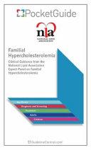 Familial Hypercholesterolemia Pocketguide