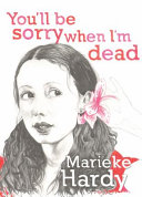 download ebook you\'ll be sorry when i\'m dead pdf epub