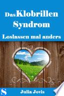 Das Klobrillensyndrom