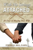 With No Strings Attached Book PDF