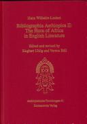 Bibliographia Aethiopica 2